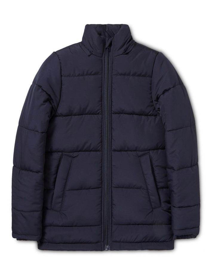 Puffa Jacket image 3