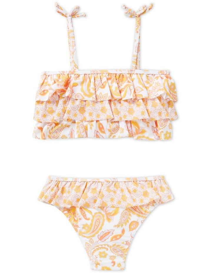 Spliced Bikini image 2