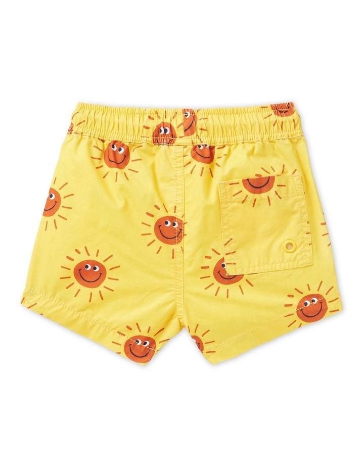 Sun Boardshort image 2