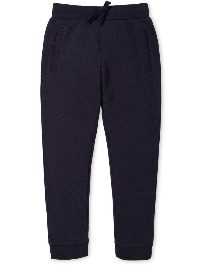 Classic Trackpant image 1