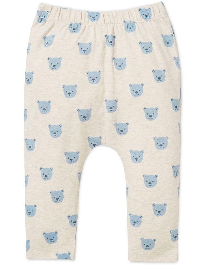 Bear Legging image 1