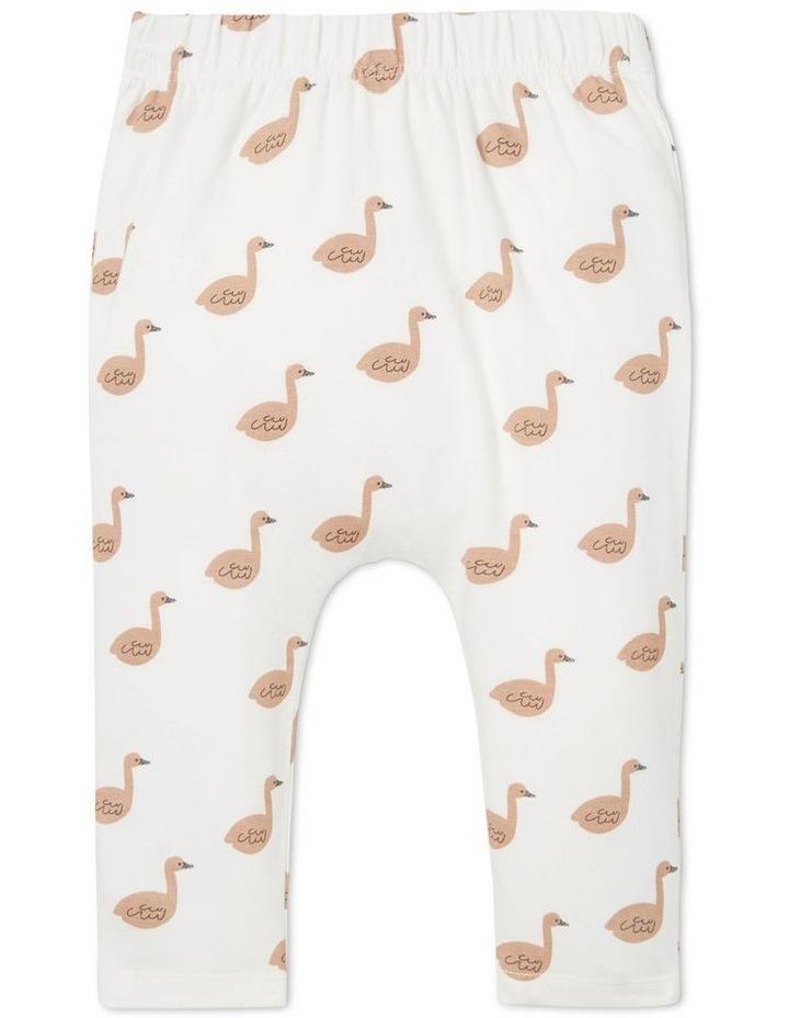 Swan Legging image 1