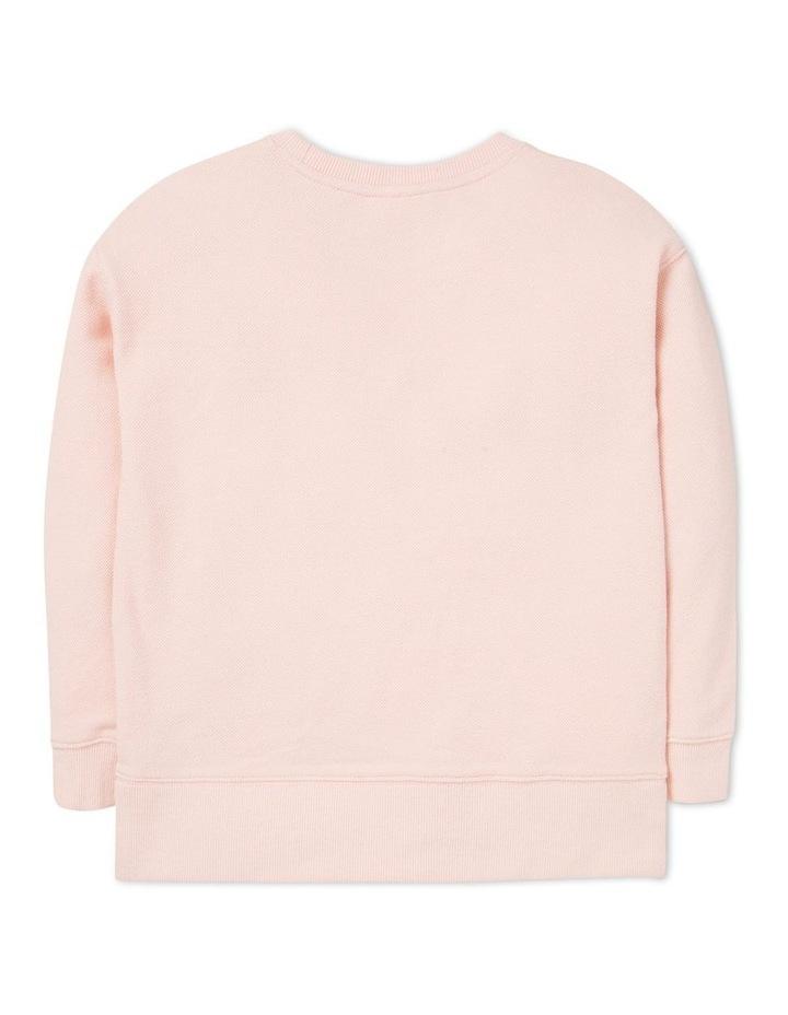 Essential Sweater image 2