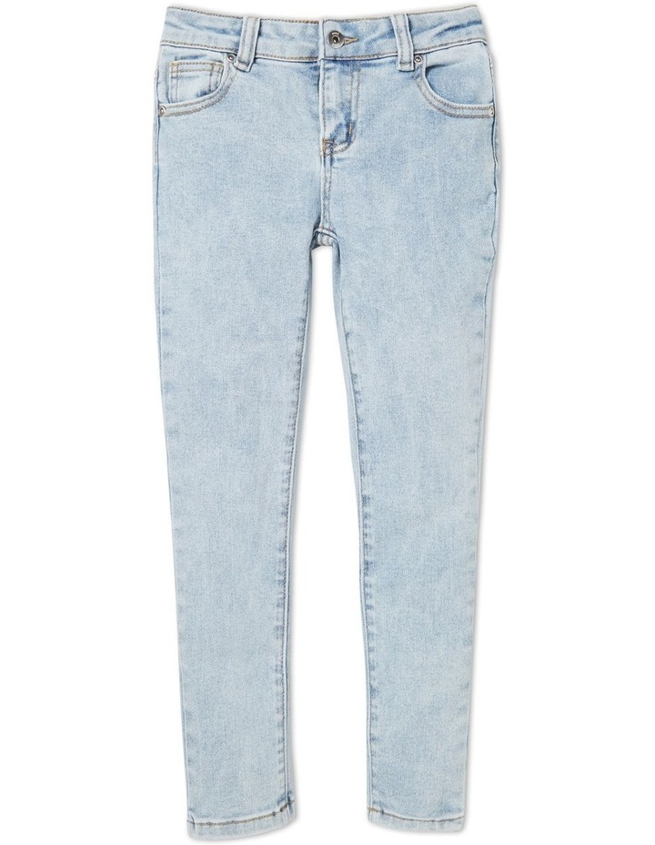 Favourite Jeans image 1