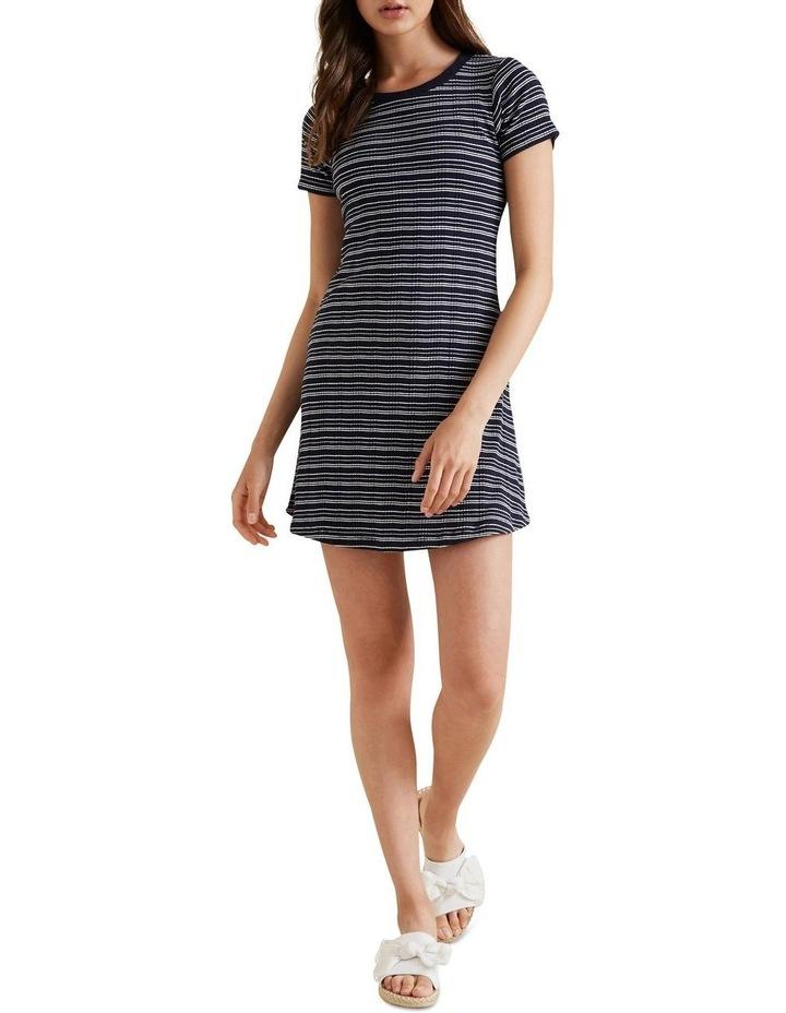 Rib Dress image 4