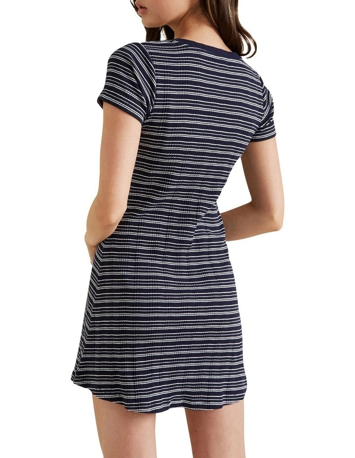 Rib Dress image 5
