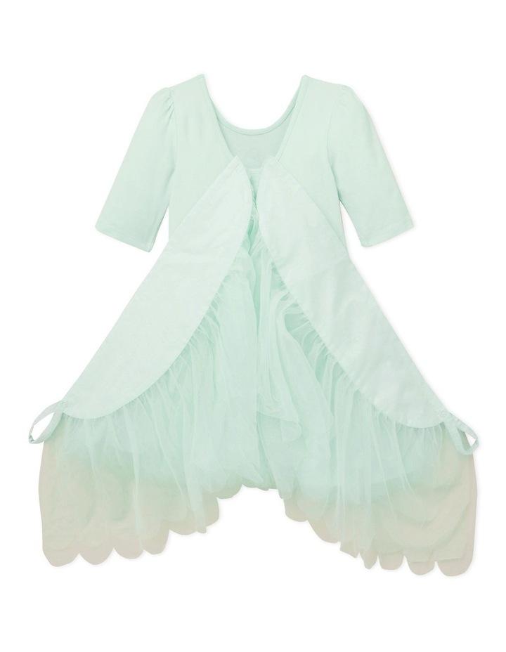 Mermaid Tutu Dress image 2