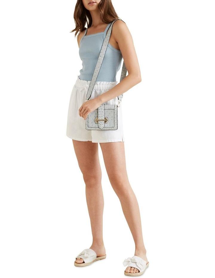 Core Basic Shorts image 2