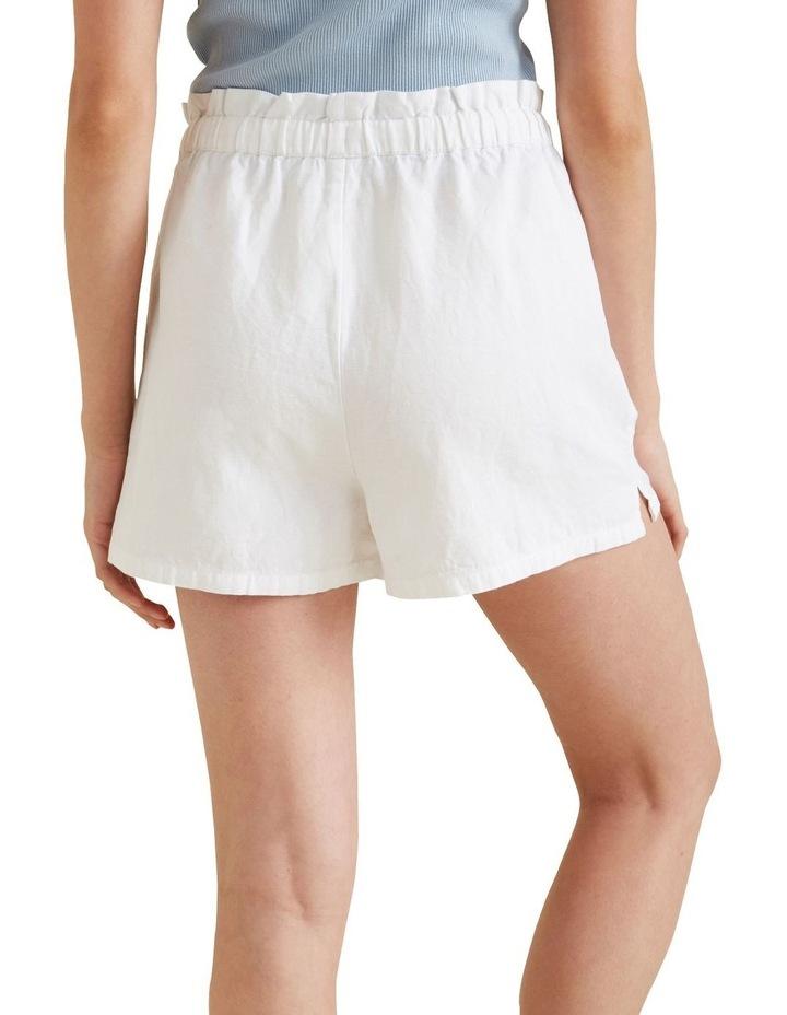 Core Basic Shorts image 3