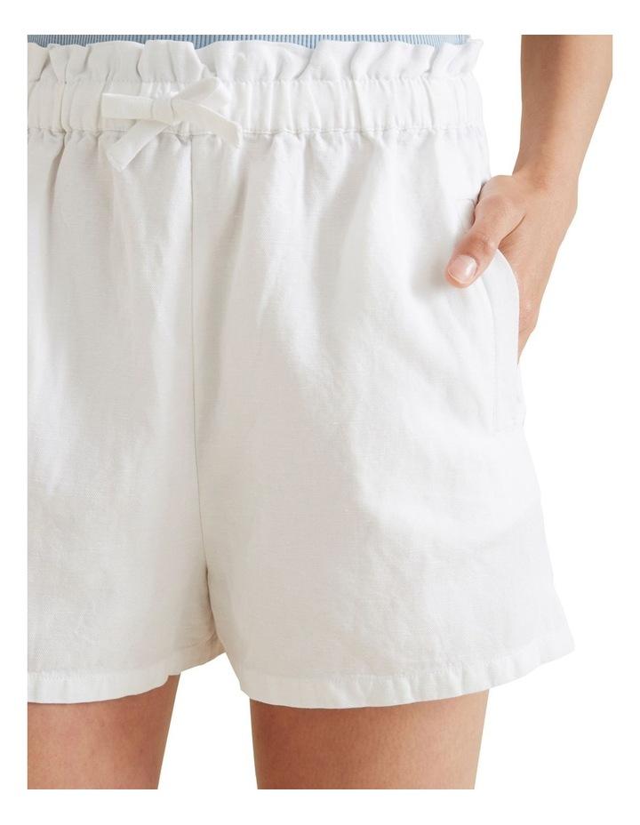 Core Basic Shorts image 4
