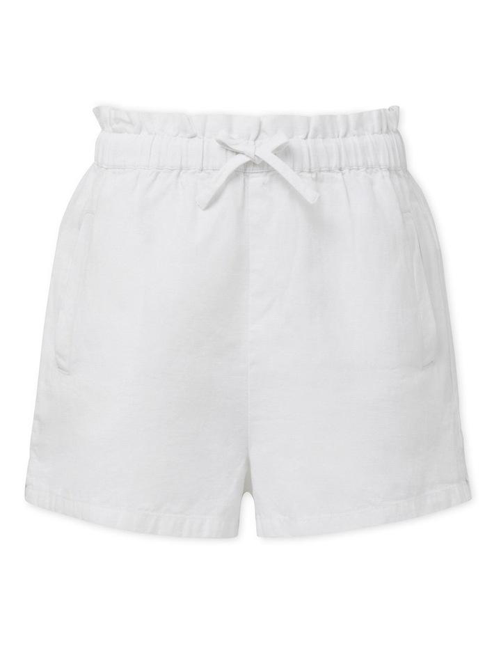Core Basic Shorts image 5