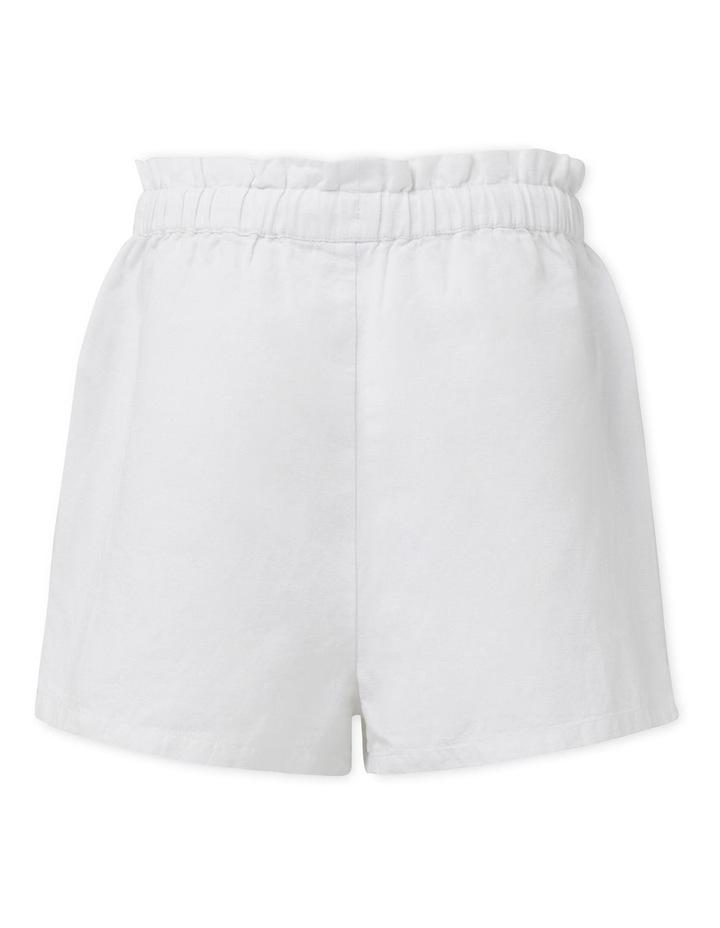 Core Basic Shorts image 6
