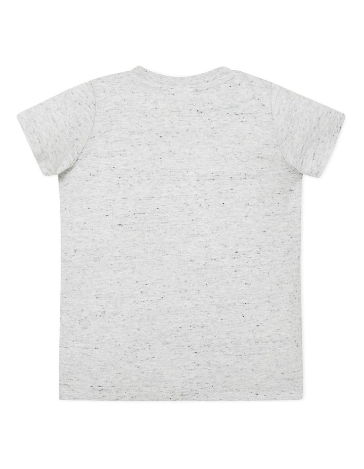 Parrot Chenille Tee image 2