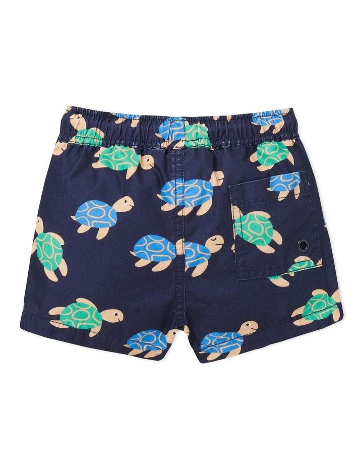 Turtle Boardshort image 2