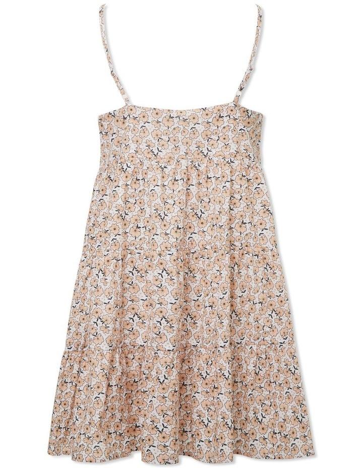 Floral Dress image 2