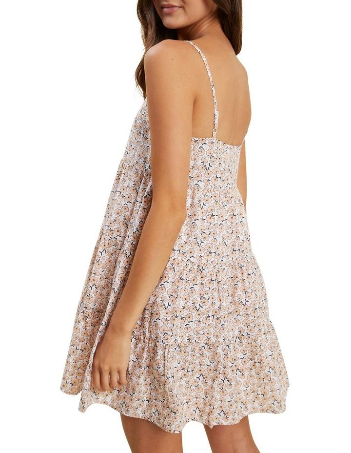 Floral Dress image 5
