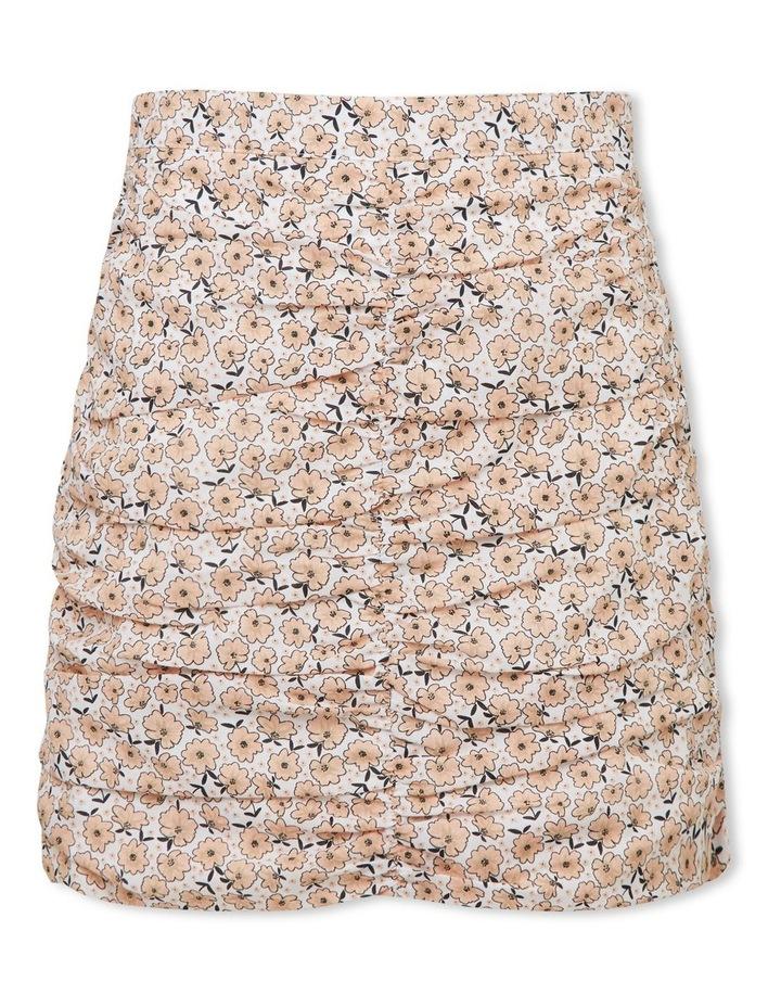 Floral Skirt image 1