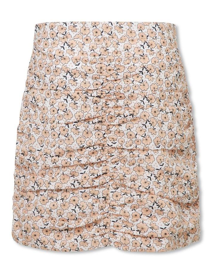 Floral Skirt image 2