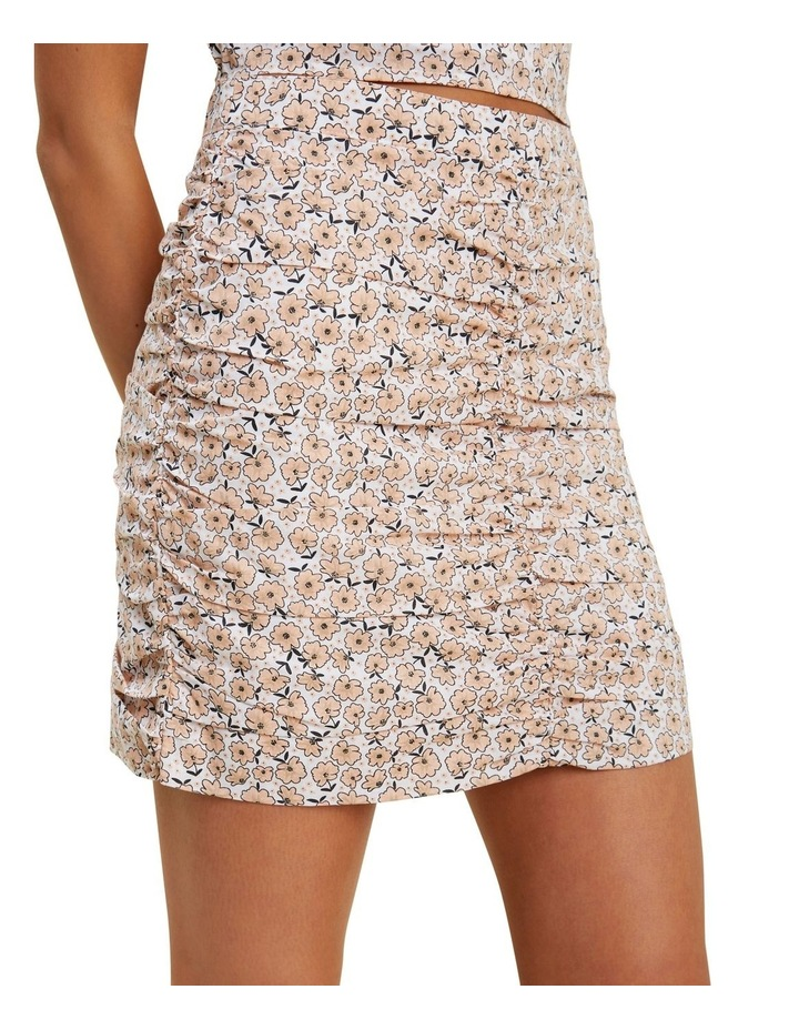 Floral Skirt image 3