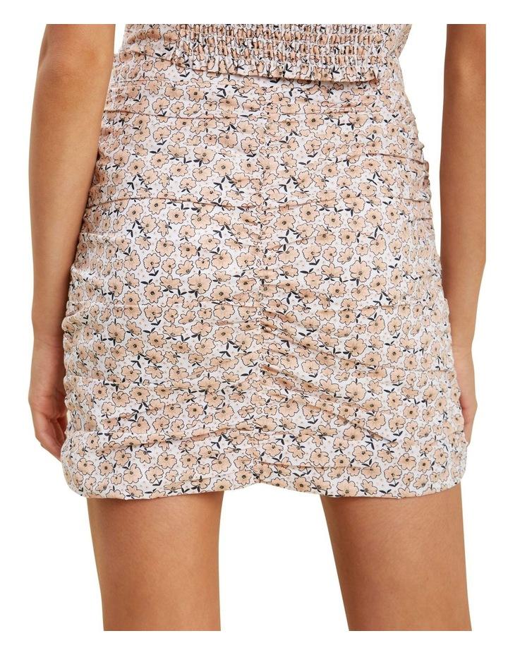 Floral Skirt image 5