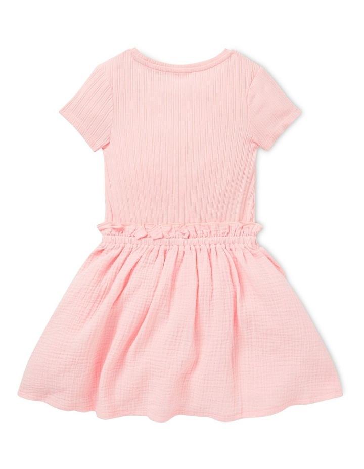 Splice Dress image 2