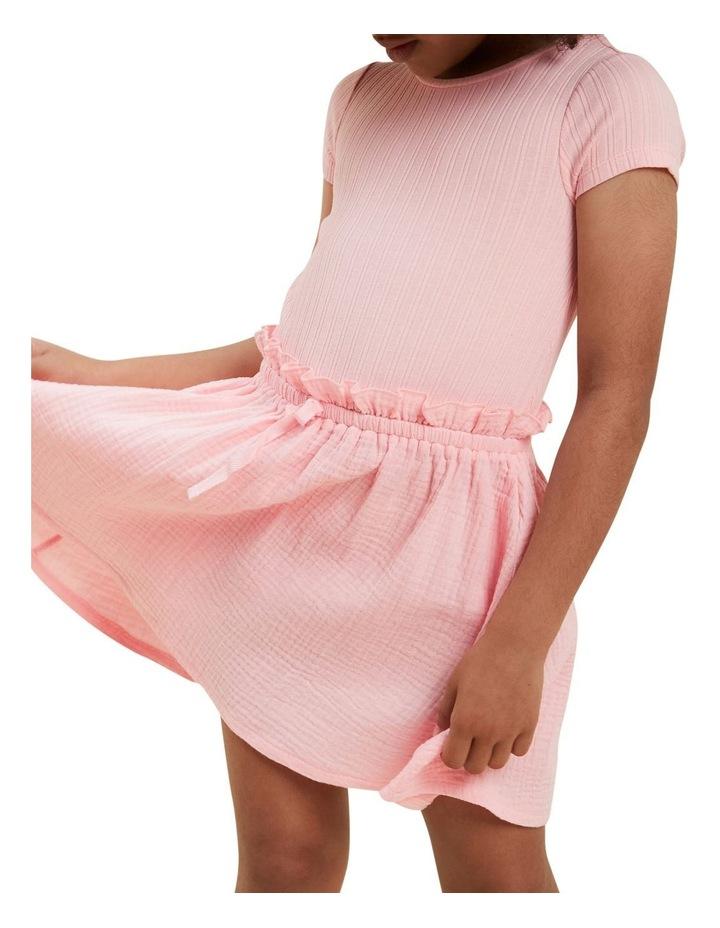 Splice Dress image 3