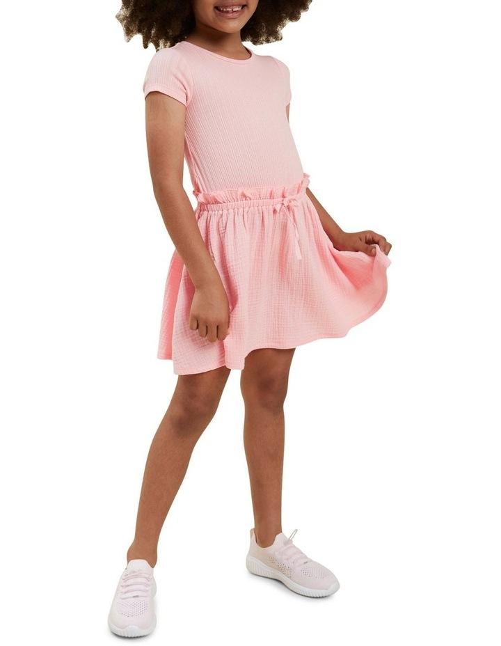 Splice Dress image 4