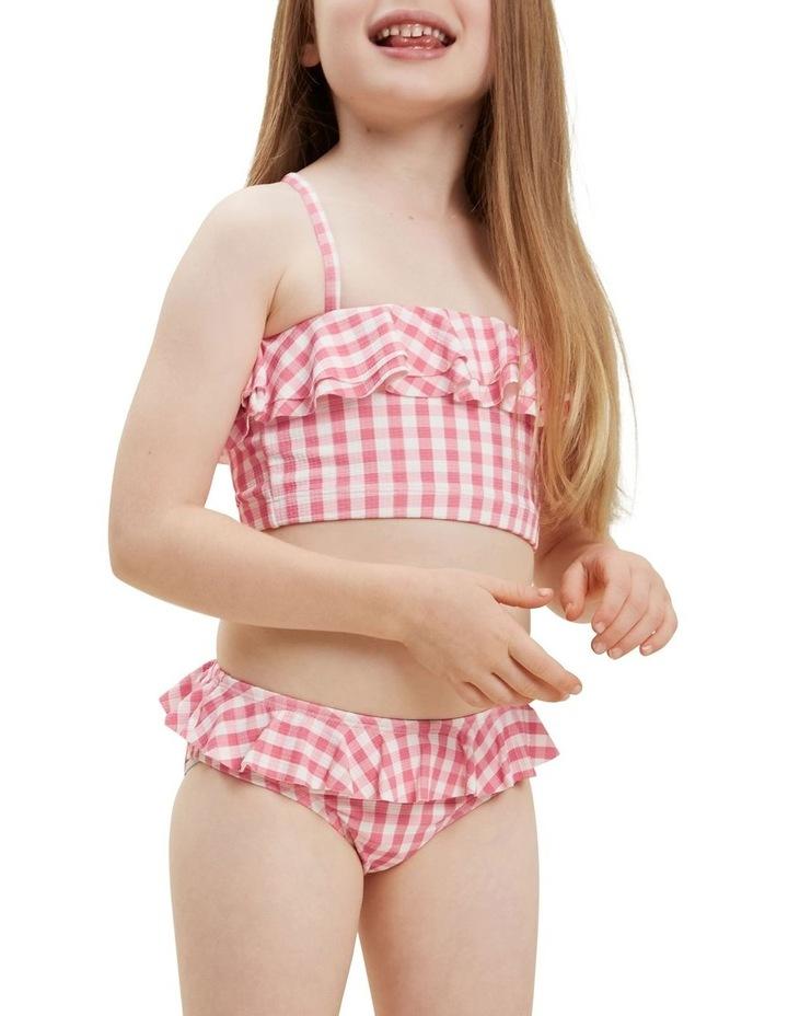 Gingham Bikini image 3