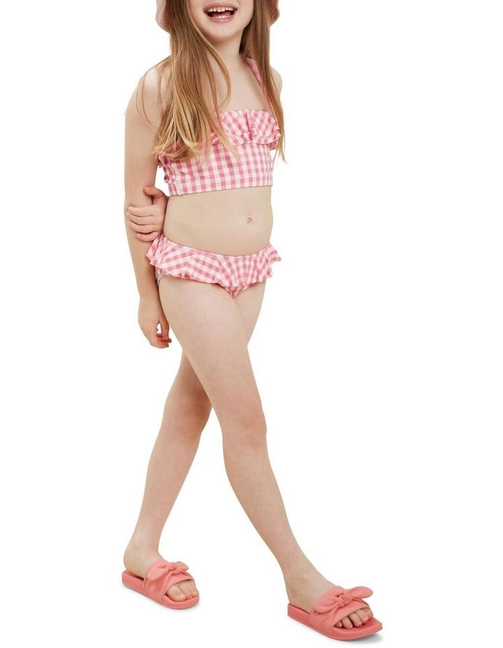 Gingham Bikini image 4