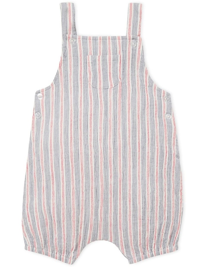 Stripe Overall image 1