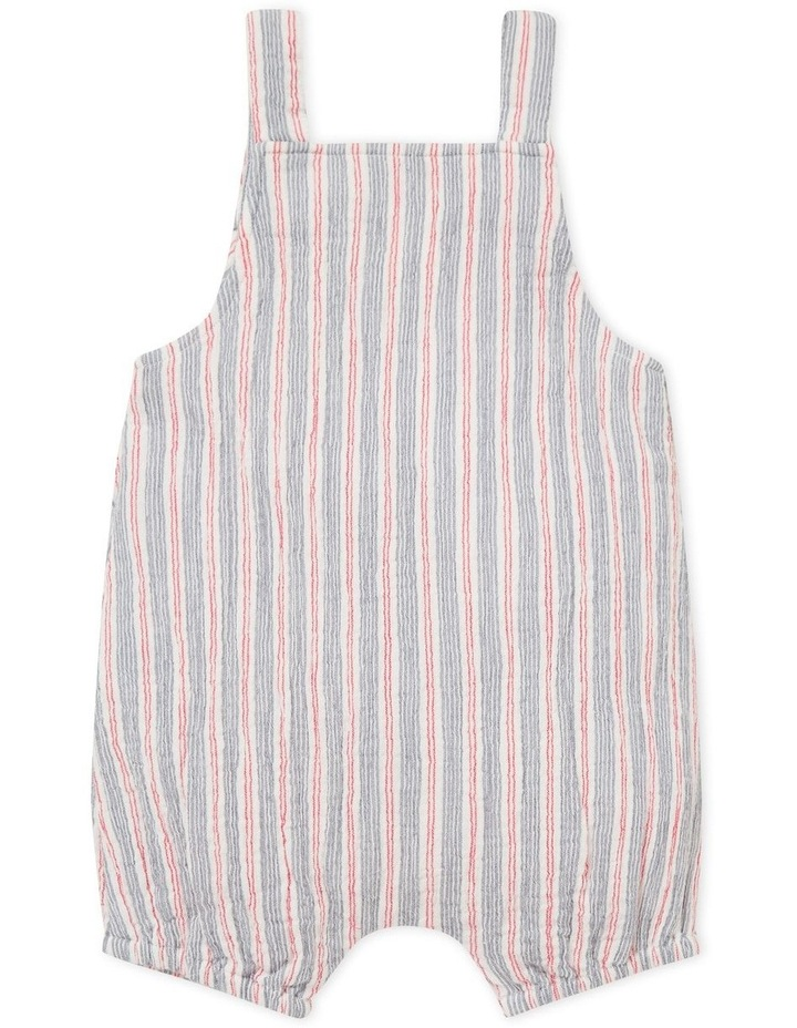 Stripe Overall image 2