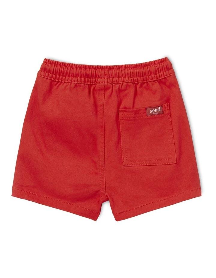 Classic Shorts image 2