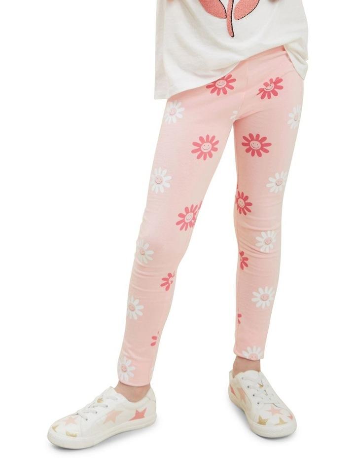 Daisy Legging image 3
