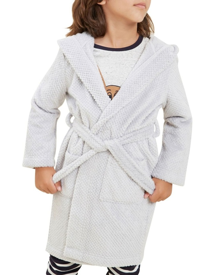 Dressing Gown image 2