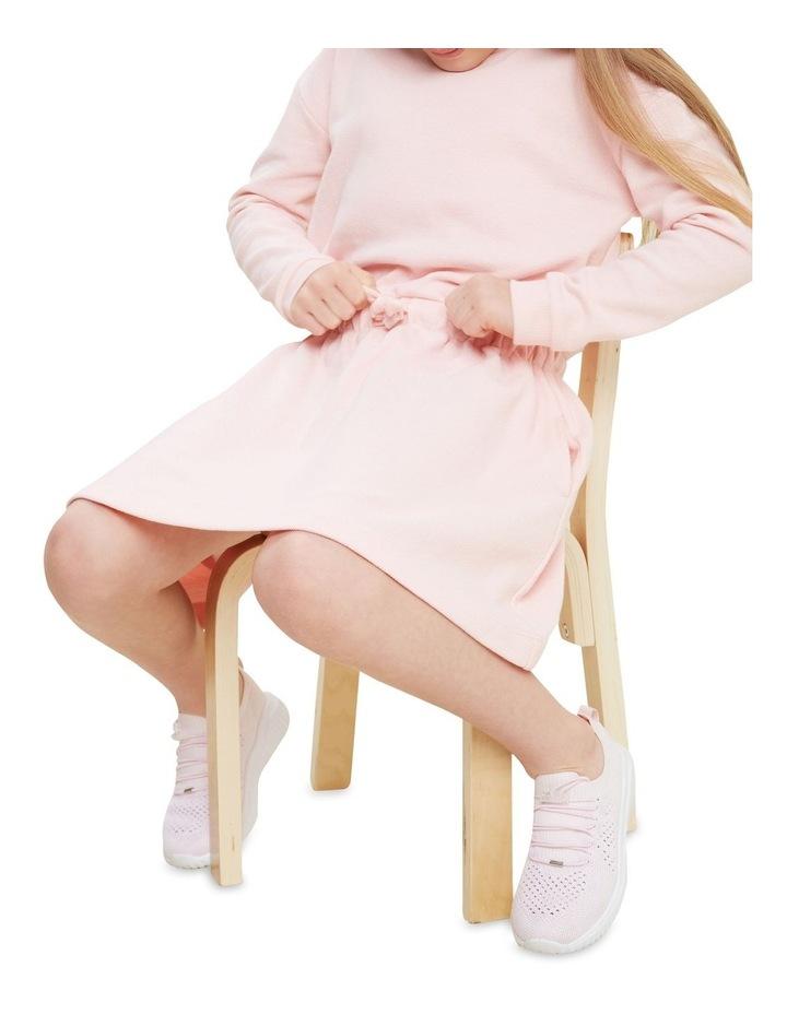 Pique Dress image 5