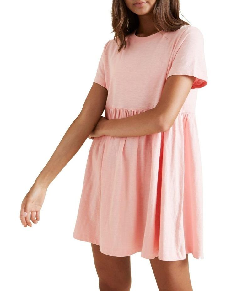 Vintage Wash Dress image 1