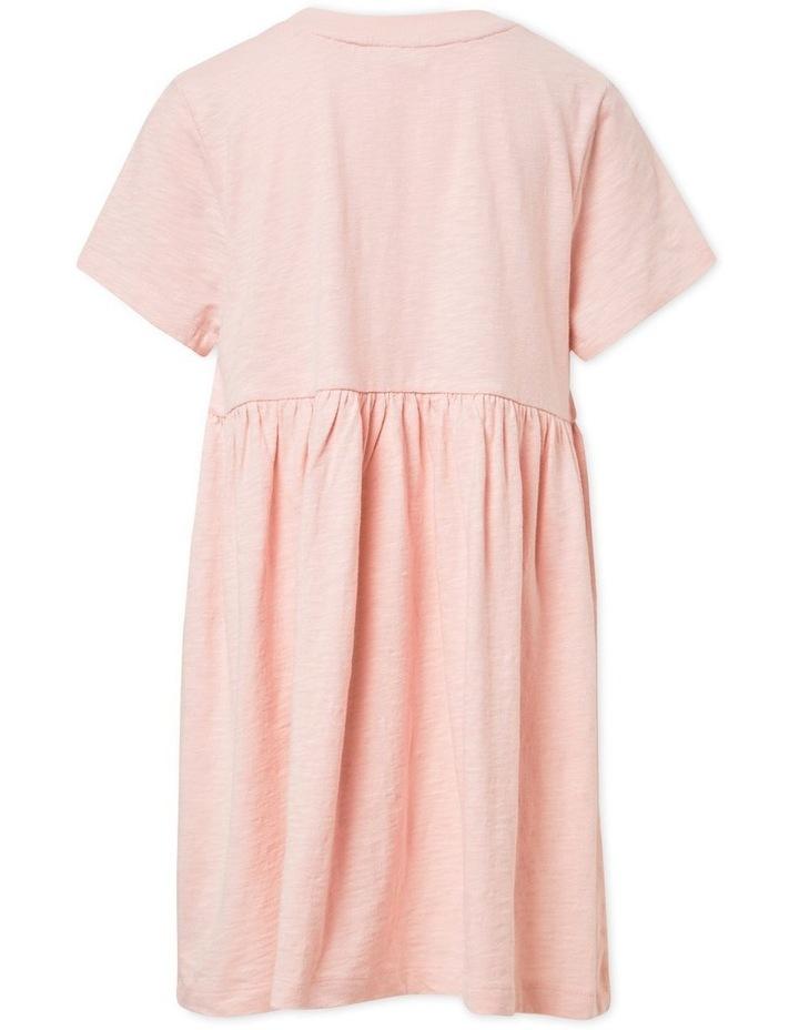 Vintage Wash Dress image 6