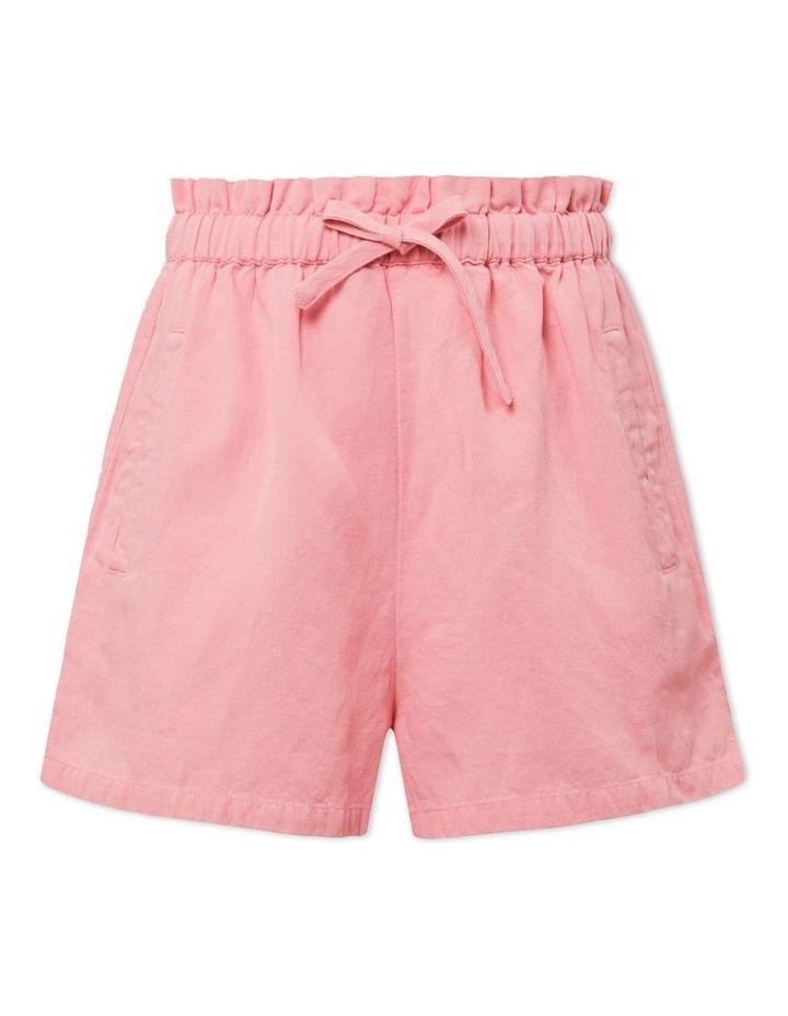 Core Basic Shorts image 1