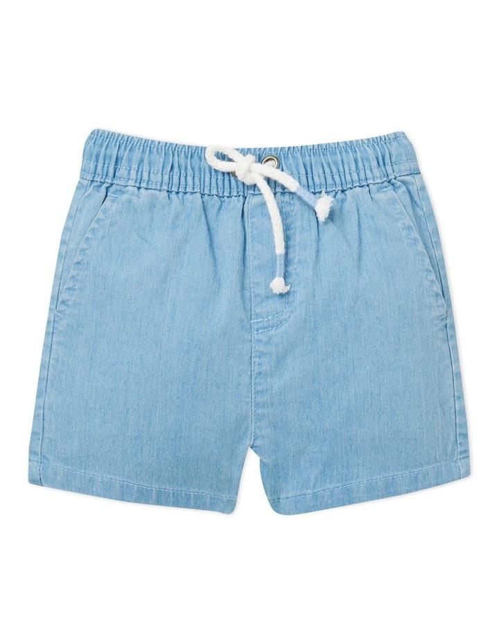 Classic Shorts image 1