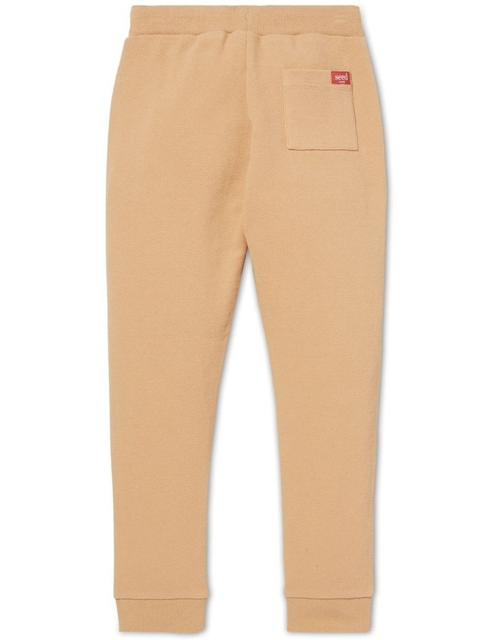 Classic Trackpant image 2