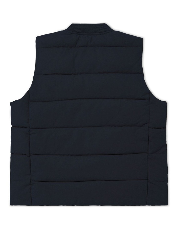 Classic Vest image 2