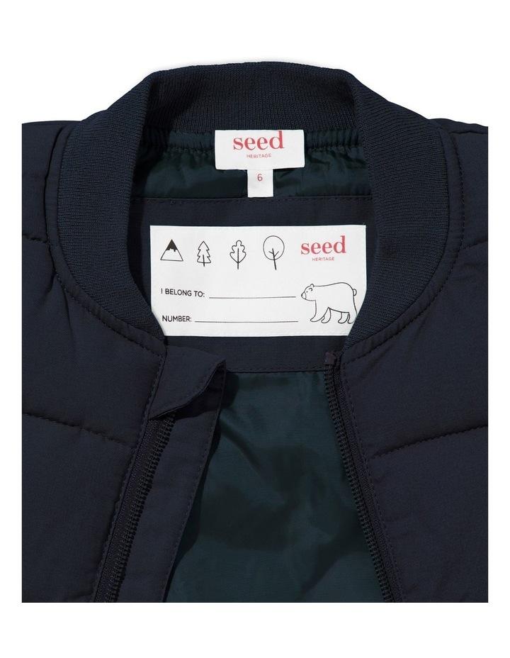 Classic Vest image 6