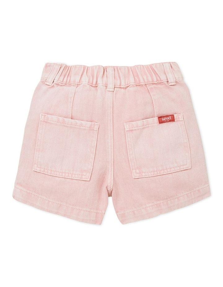Bermuda Shorts image 2
