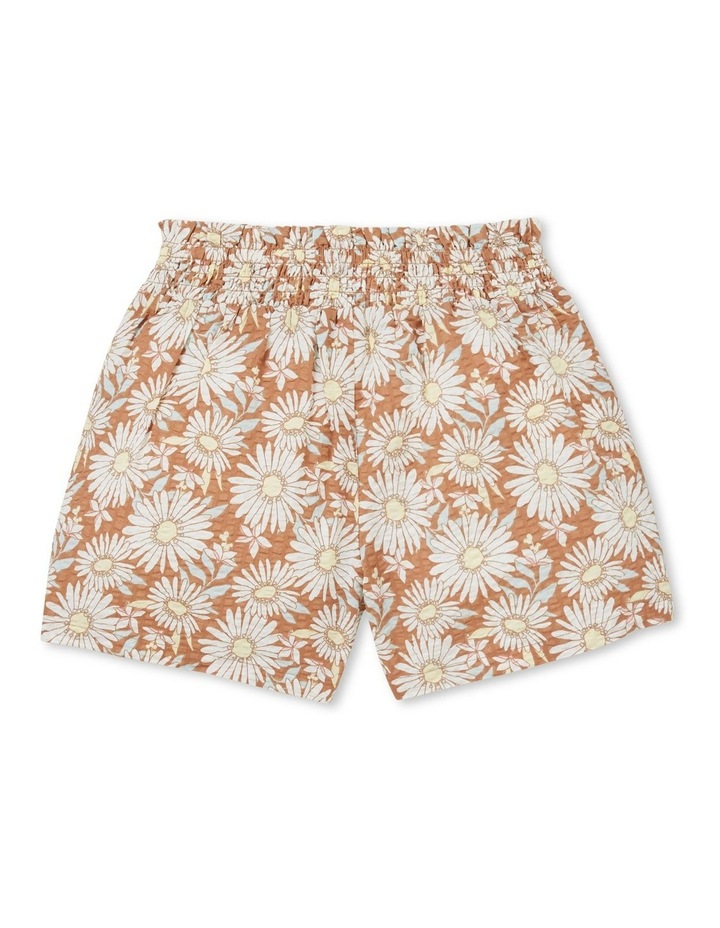 Floral Shorts image 2