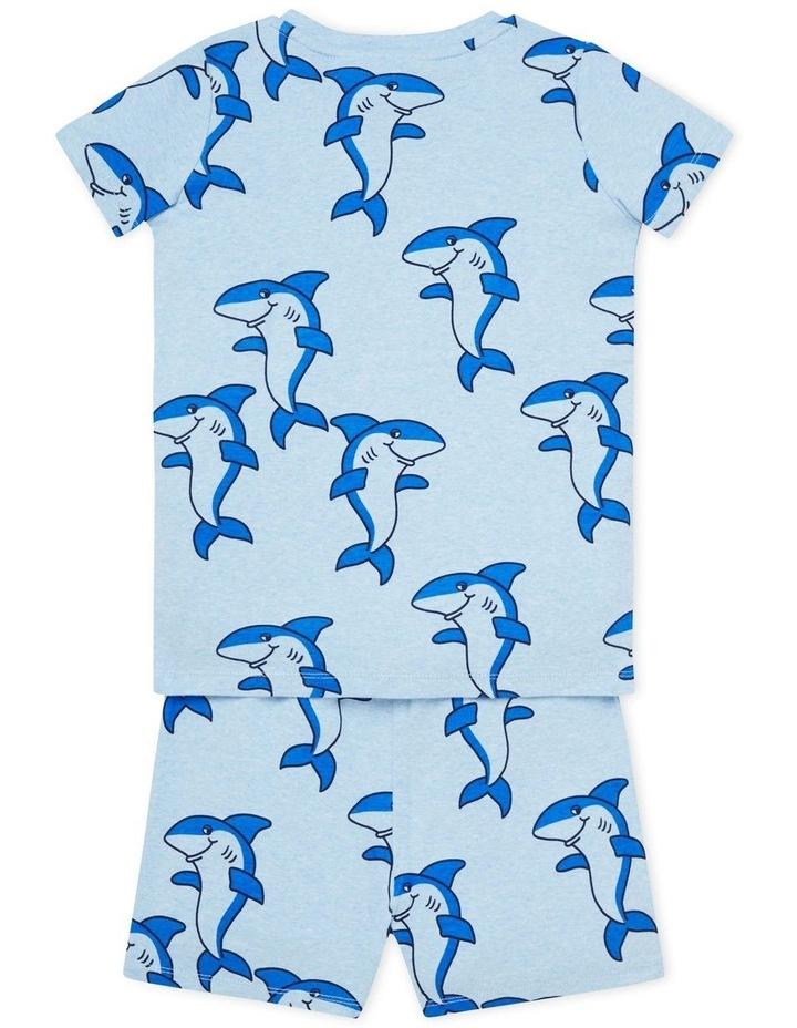 Shark Pyjama image 2