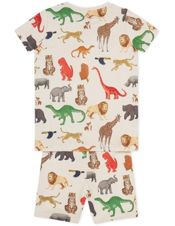 Jungle Pyjama image 2