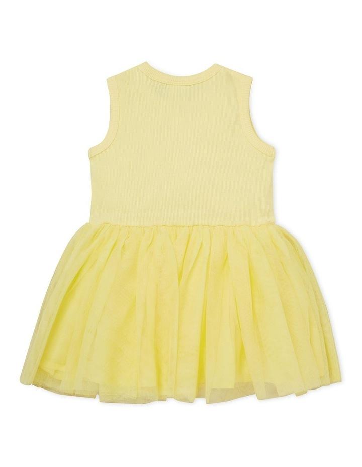 Tutu Dress image 2