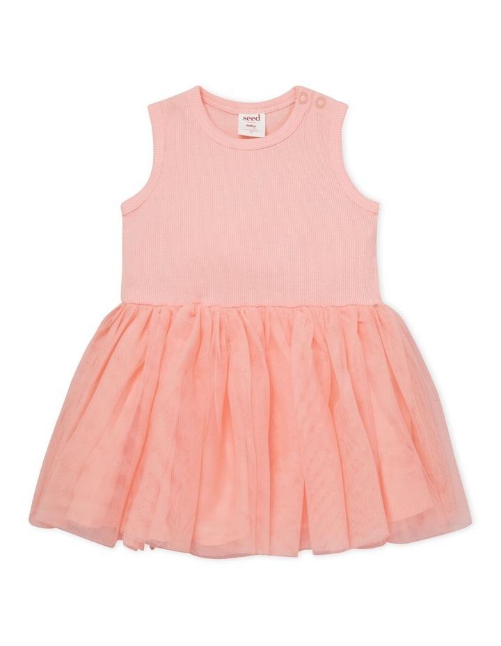 Tutu Dress image 1