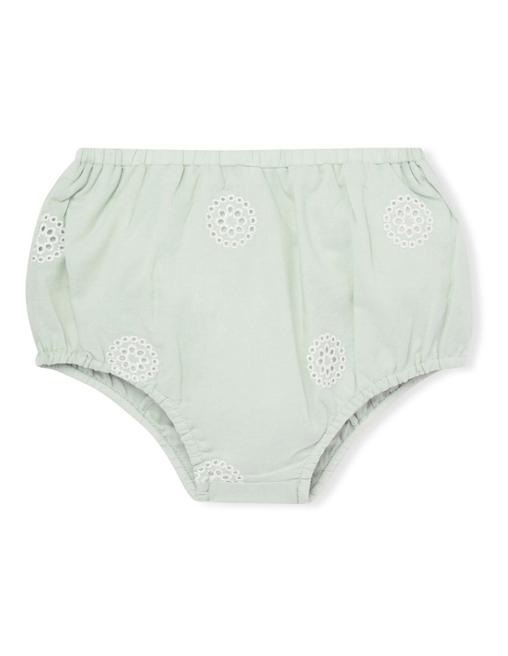 Broderie Bloomer image 1
