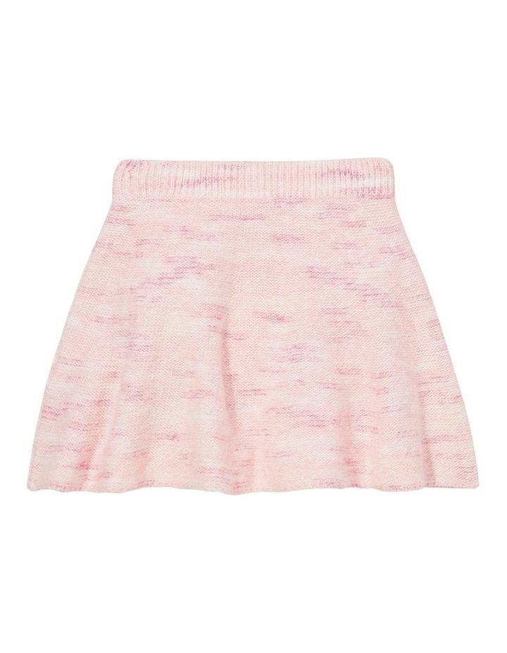 Knit Skirt image 2